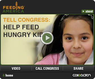http://www.hungeractioncenter.org/video.aspx